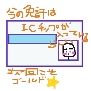 Cocolog_oekaki_2009_05_29_08_36